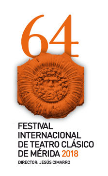 festival teatro clasico merida 2018 listado de obras
